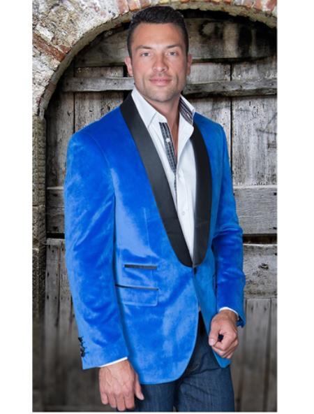 Mens-Royal-Velvet-Sportcoat-24186.jpg