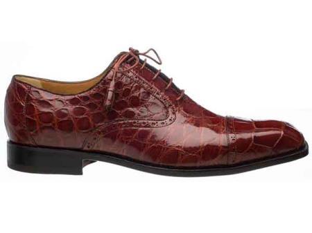 Mens-Rust-Belly-Shoes-26959.jpg