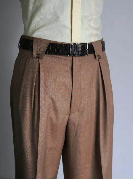 Mens-Rust-Wide-Leg-Pants-11294.jpg