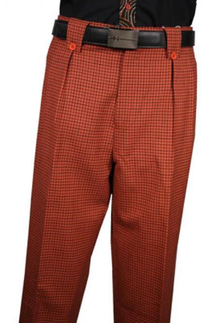 Mens-Rust-Wool-Pants-25361.jpg