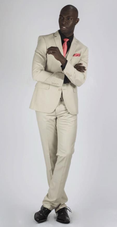 Mens-Sand-3-Piece-suit-25787.jpg