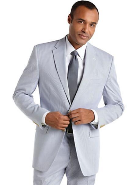 Mens-Seersucker-Blue-Suit-10372.jpg