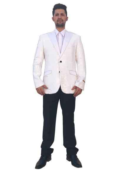 Mens-Sequin-Shiny-White-Blazer-38578.jpg