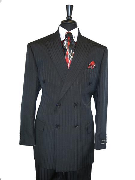 Mens-Shadow-Stripe-Black-Suit-38509.jpg