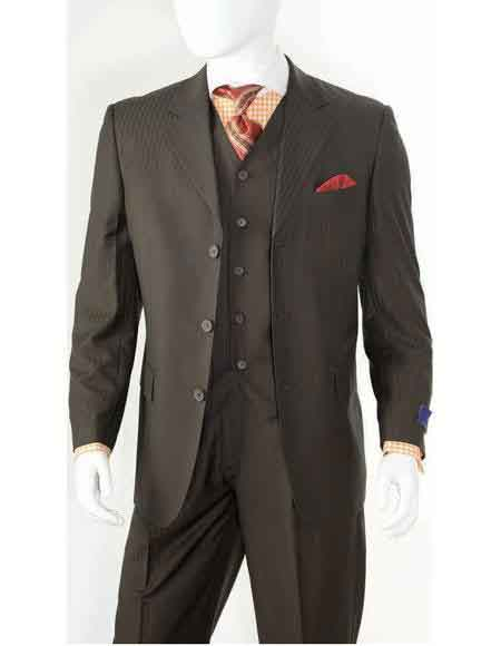 Mens-Shadow-Stripe-Vested-Suit-33301.jpg