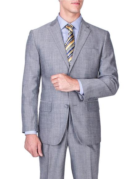 Mens-Shark-Skin-Wool-Suits-34996.jpg