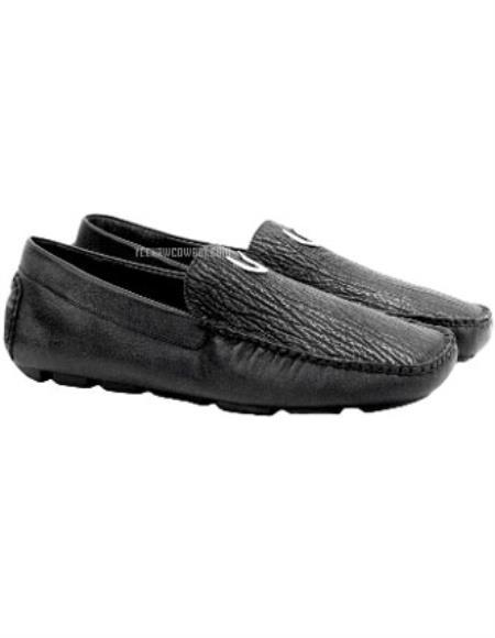 Mens-Sharkskin-Black-Loafers-29631.jpg