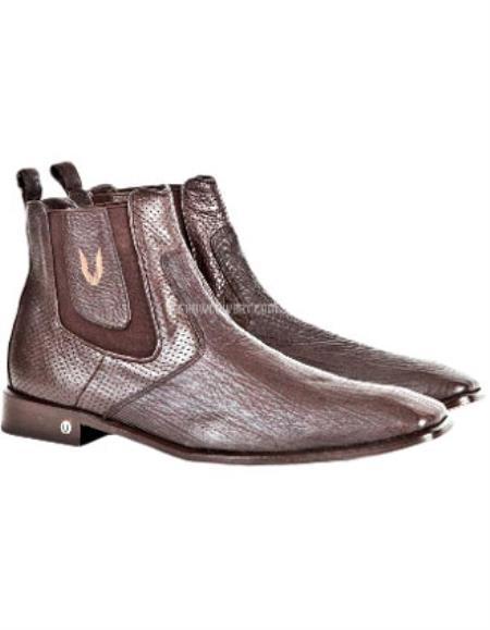 Mens-Sharkskin-Brown-Boots-29684.jpg