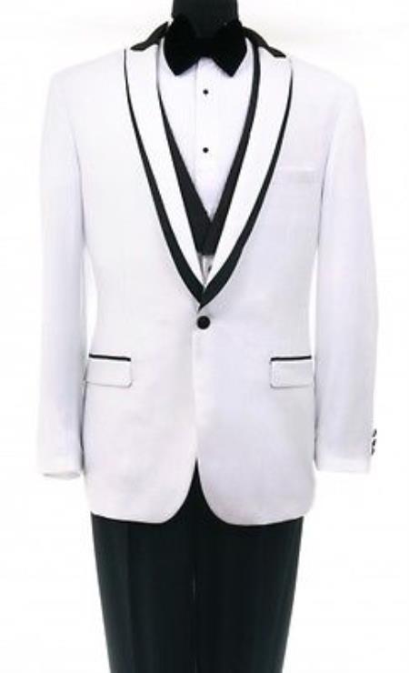 Mens-Shawl-Collar-White-Tuxedo-25257.jpg