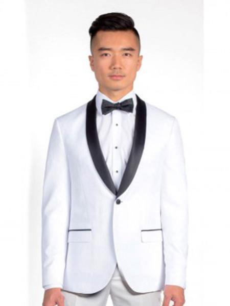 Mens-Shawl-Lapel-White-Black-Tuxedo-25776.jpg