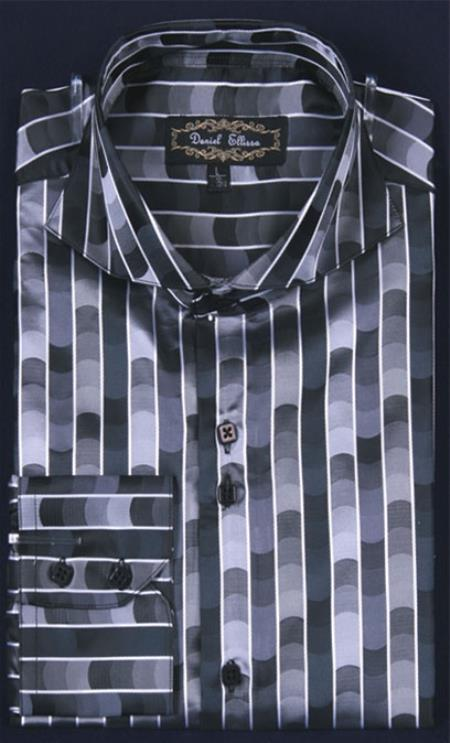 Mens-Shiny-Black-Shirt-17592.jpg
