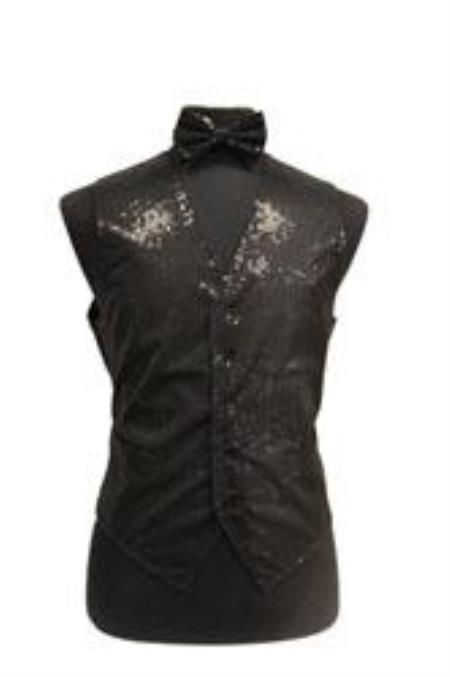 Mens-Shiny-Black-Vest-22545.jpg