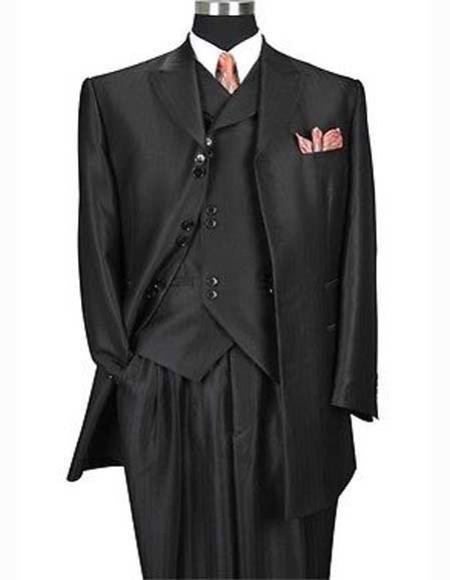 Mens-Shiny-Black-Vested-Suits-30205.jpg