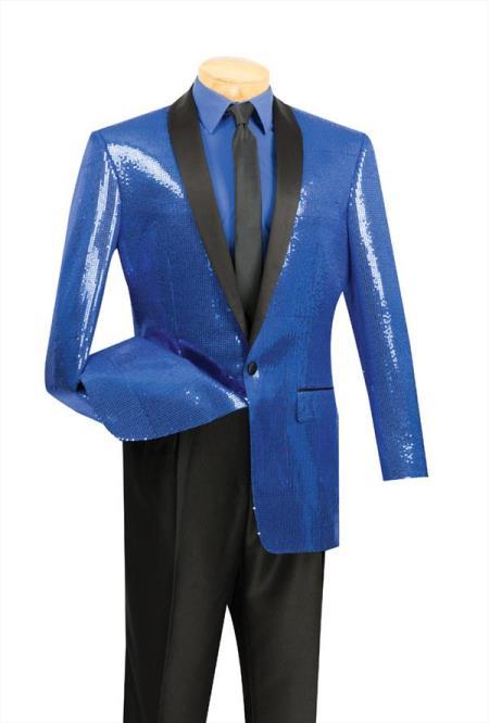 Mens-Shiny-Blue-Suit-21398.jpg