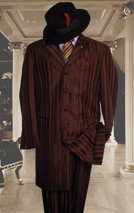 Mens-Shiny-Brown-Zoot-Suits-2449.jpg
