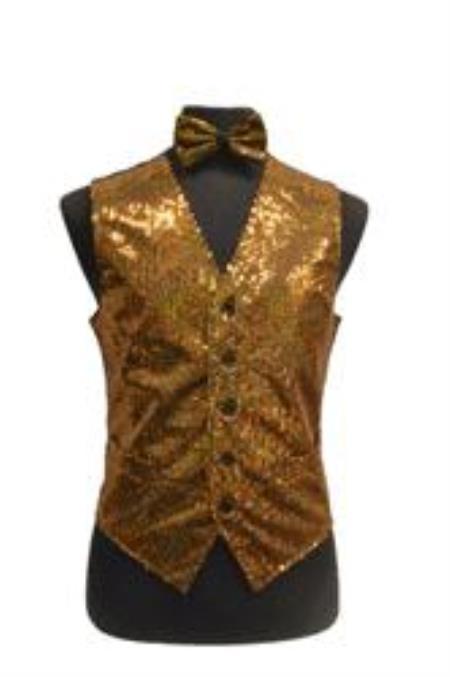 Mens-Shiny-Gold-Vest-22546.jpg