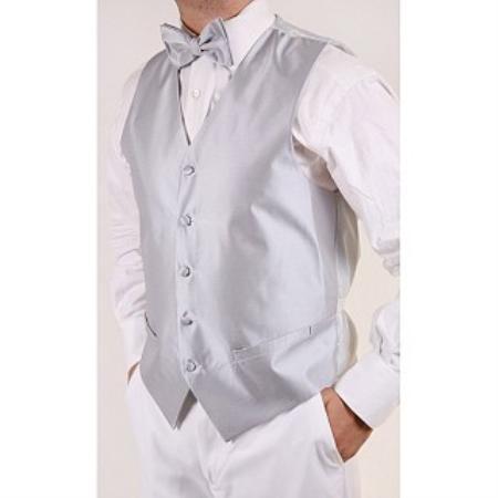 Mens-Shiny-Grey-Vest-9126.jpg