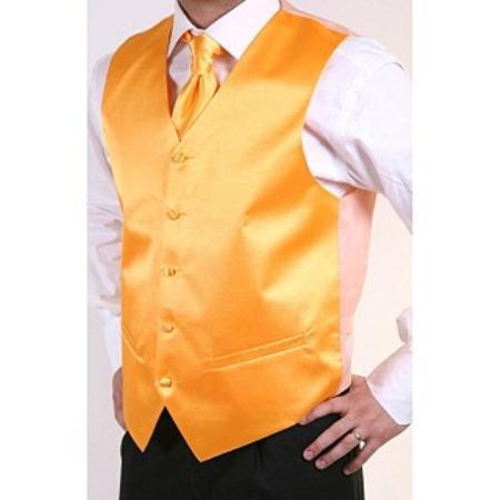 Mens-Shiny-Orange-Vest-9130.jpg