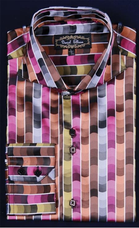 Mens-Shiny-Pink-Shirt-17594.jpg