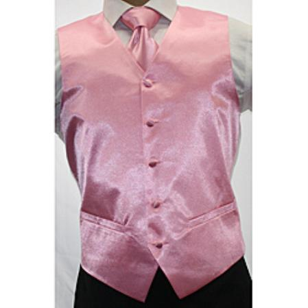 Mens-Shiny-Pink-Vest-9115.jpg