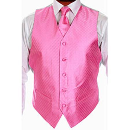 Mens-Shiny-Pink-Vest-9118.jpg