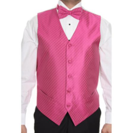 Mens-Shiny-Pink-Vest-9121.jpg
