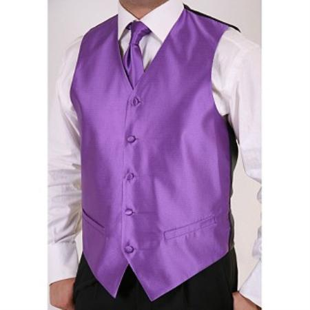 Mens-Shiny-Purple-Vest-9127.jpg