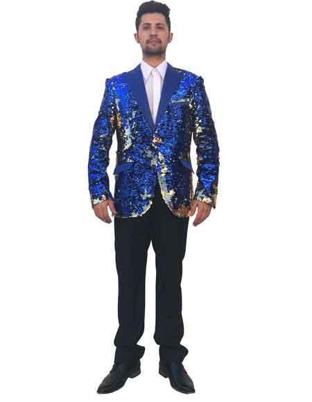 Mens-Shiny-Royal-Blue-Suit-38488.jpg
