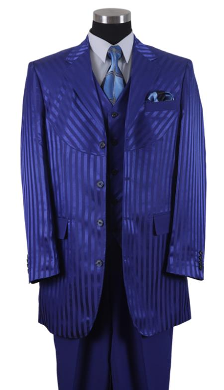 Mens-Shiny-Royal-Blue-Suits-22563.jpg