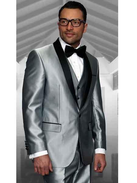 Mens-Shiny-Silver-Tuxedo-27352.jpg