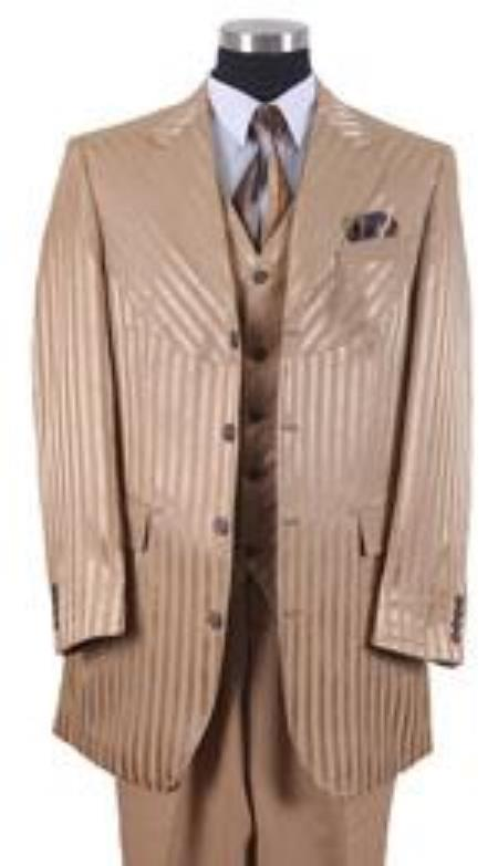 Mens-Shiny-Tan-Suits-22562.jpg