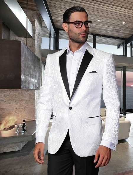 Mens-Shiny-White-Jacket-22110.jpg