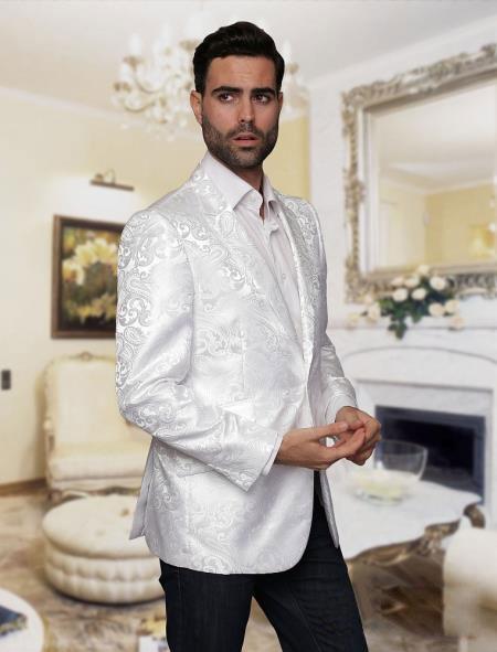 Mens-Shiny-White-Jacket-22306.jpg