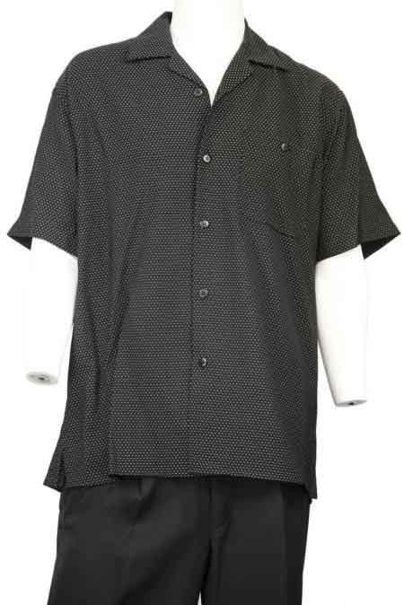 Mens-Short-Sleeve-Walking-Suit-39869.jpg
