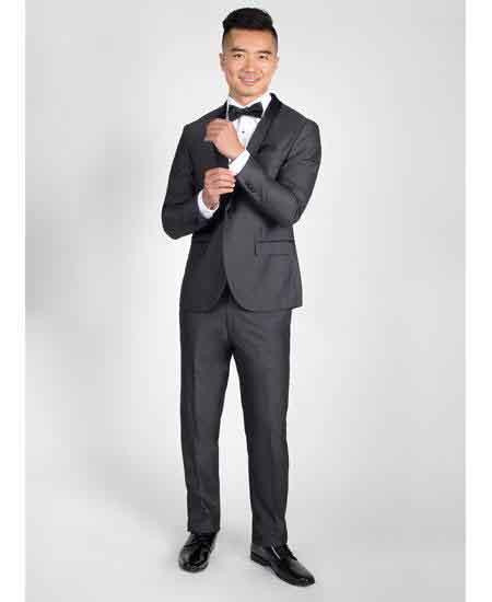 Mens-Side-Vents-Charcoal-Tuxedo-39396.jpg