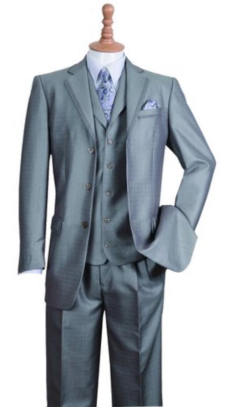 Mens-Silver-3-Button-Suit-26670.jpg