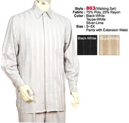 Mens-Silver-Color-Casual-Suit-5903.jpg