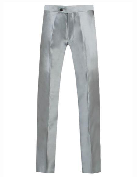 Mens-Silver-Color-Shiny-Slacks-30388.jpg