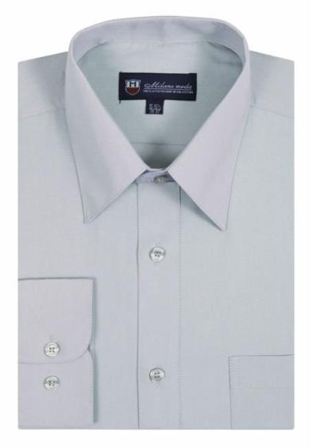 Mens-Silver-Color-Traditional-Shirt-23674.jpg