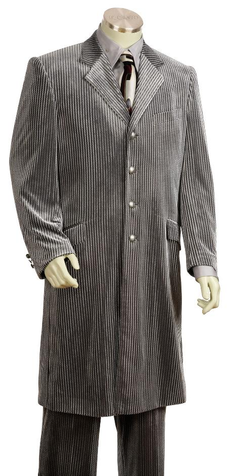 Mens-Silver-Color-Velvet-Suit-8735.jpg