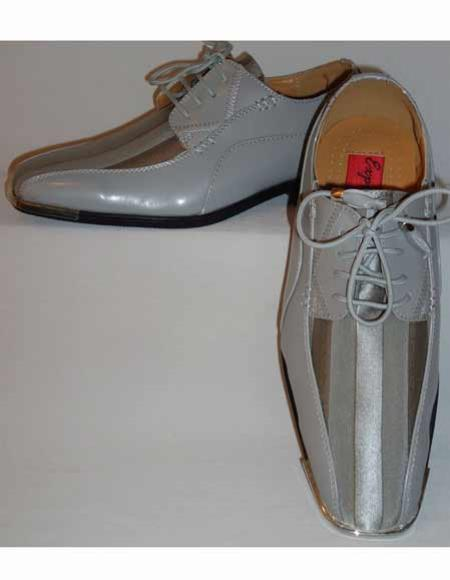 Mens-Silver-Gray-Dress-Shoes-30381.jpg