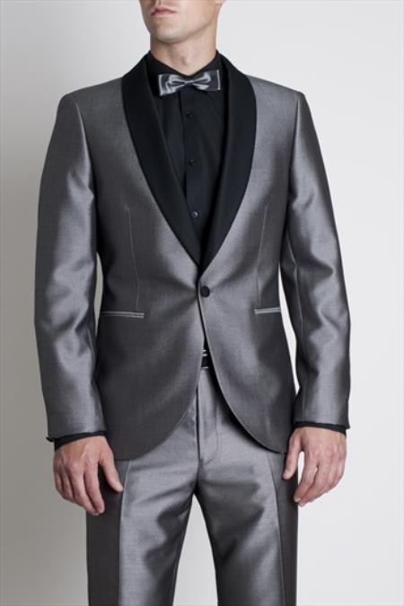 Mens-Silver-Tonic-Dress-Suit-25508.jpg