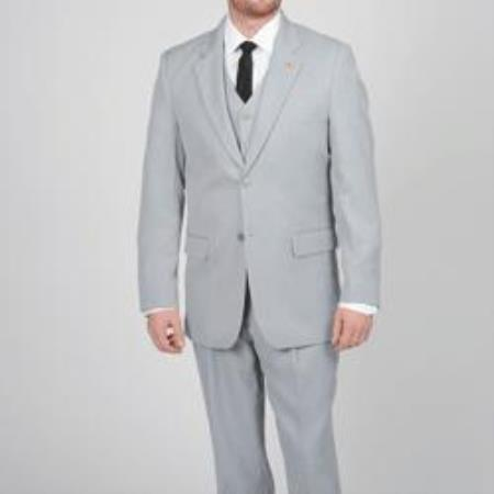 Mens-Silver-Two-Button-Suit-22644.jpg