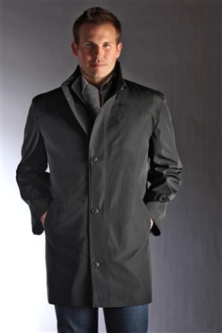 Mens-Single-Breasted-Black-Carcoat-17454.jpg