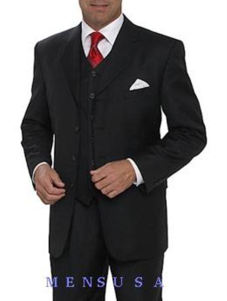 Mens-Single-Breasted-Black-Suit-2693.jpg