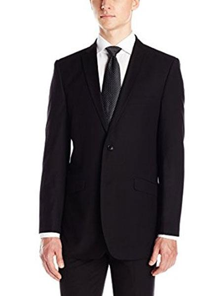 Mens-Single-Breasted-Black-Suit-27363.jpg