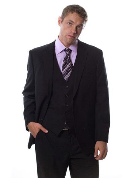 Mens-Single-Breasted-Black-Suit-37781.jpg