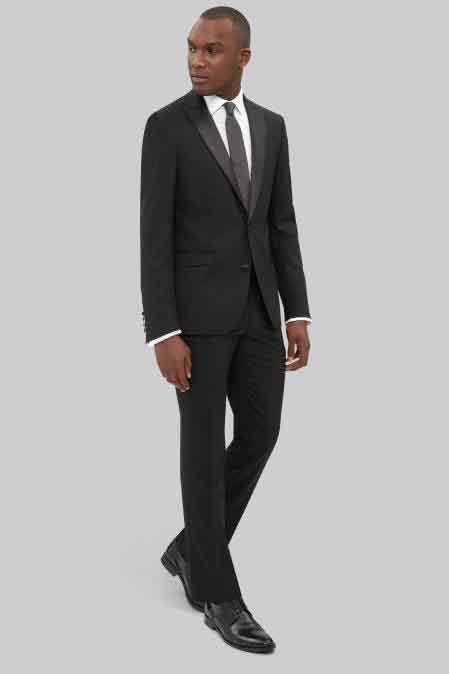 Mens-Single-Breasted-Black-Suit-39839.jpg