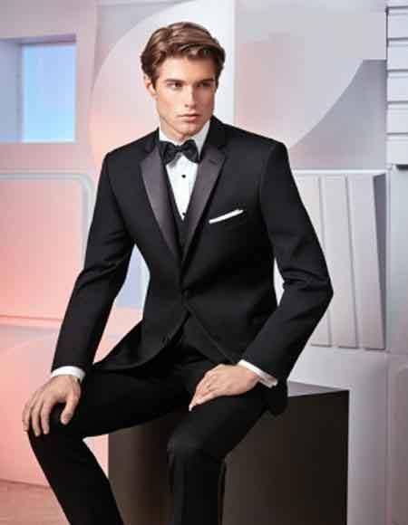 Mens-Single-Breasted-Black-Tuxedo-37861.jpg