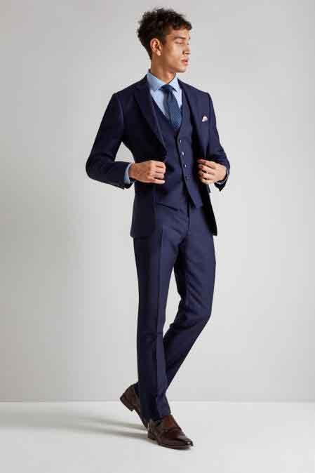 Mens-Single-Breasted-Blue-Jacket-39843.jpg